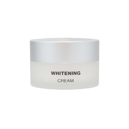 Whihitening Cream Отбеливающий крем 30 мл (Creams)