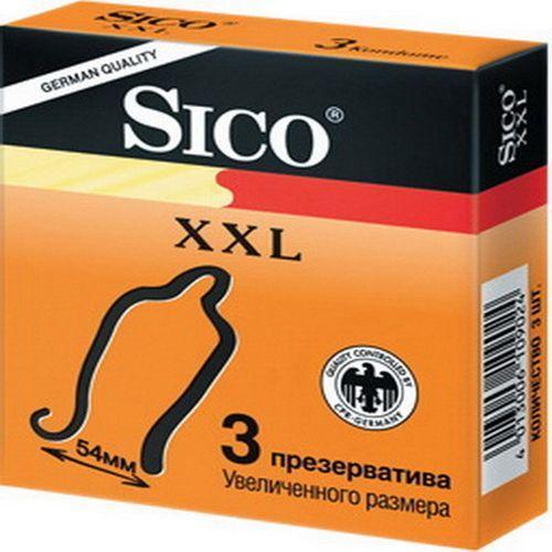 Sico ароматизированные смазки sico купить