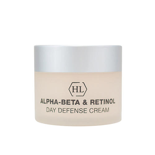 ������� �������� ���� SPF 30 Day Defense Cream 50 �� (Alpha-Beta & Retinol)