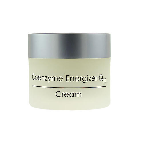 ���� � ��������� Q10 Cream 50 �� (Q10 Coenzyme Energizer)