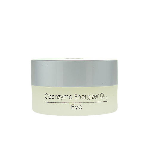 Крем для век с коэнзимом Q10 Eye Cream 15 мл (Q10 Coenzyme Energizer)