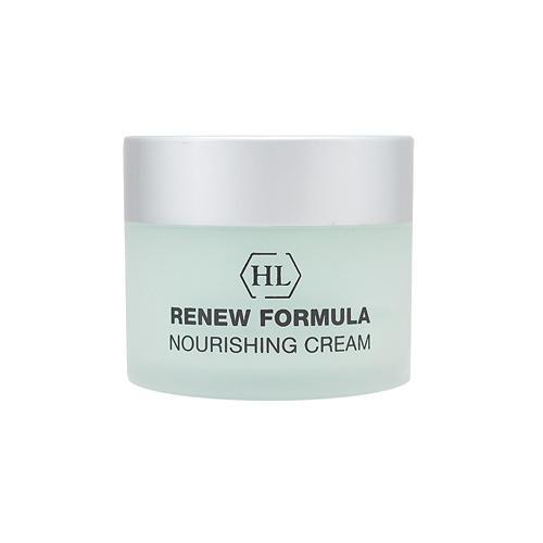 ����������� ���� Nourishing Cream 50 �� (Renew Formula)