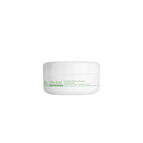 все цены на Паста растительная моделирующая пластичной фиксации 75гр (Hempz, Здоровые волосы) онлайн