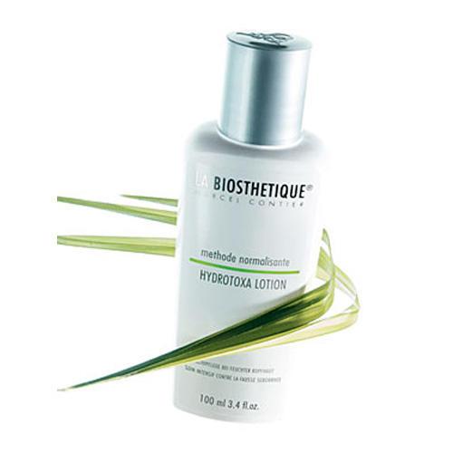Купить LaBiosthetique Лосьон Lotion Hydrotoxa для переувлажненной кожи головы 100 мл (LaBiosthetique, Methode Normalisante), Франция