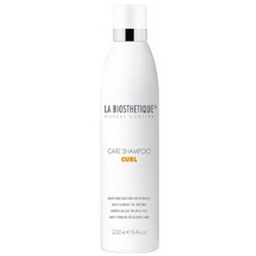 LaBiosthetique Шампунь для кудрявых и вьющихся волос 250 мл (LaBiosthetique, Anti Frizz)