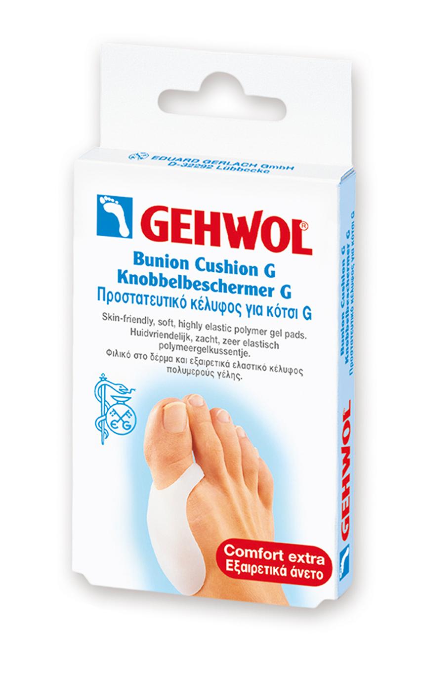 Купить Gehwol (Gehwol, Защитные средства), Германия
