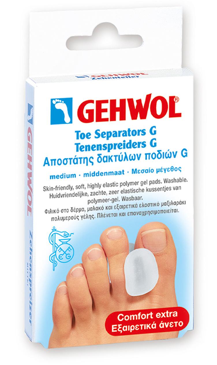 Купить Gehwol Гель-корректор G, 1 шт (Gehwol, Защитные средства), Германия