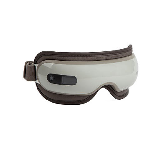 ISee400 Массажер для глаз Gezatone (Массажеры для глаз)
