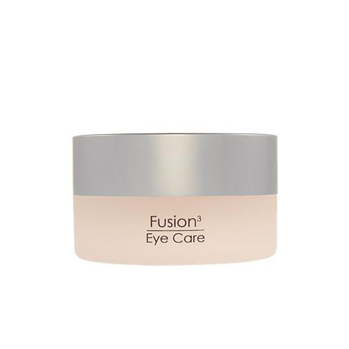 ���� ��� ��� Eye Care 15 �� (Fusion)