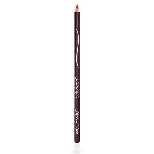 Wet-N-Wild Карандаш для губ Color Icon Lipliner Pencil, 1 шт (Wet-N-Wild, Губы) фото