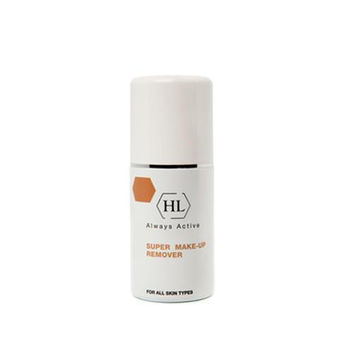 Средство для снятия макияжа Super Makeup Remover 125 vk (Holyland Laboratories, Varieties) средство акарицидное защита от клещей super picnic 125 мл