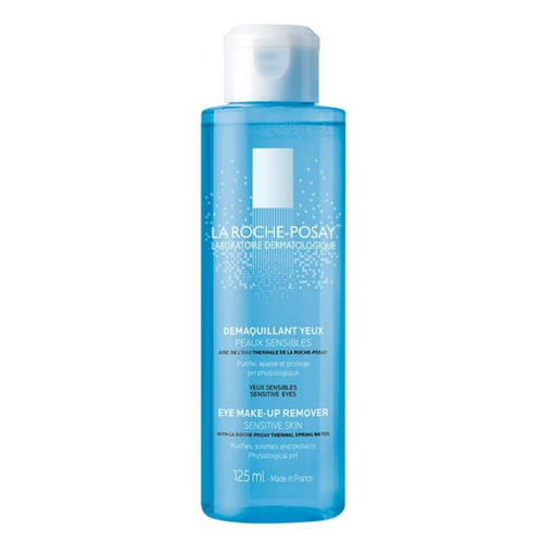 �������� ��������������� ��� ������ ������� � �������������� ���� ����� 125 �� (Physiological Cleansers)