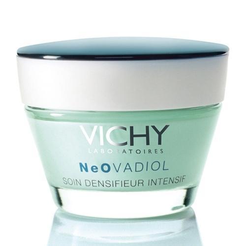 Крем дневной против гормонального старения для сухой кожи Неовадиол (Vichy, Neovadiol 4560 лет) купить крем неовадиол