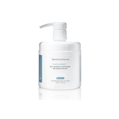Насыщенное увлажняющее средство Emolliance Pro 450 мл (SkinCeuticals, Увлажнение) skinceuticals phyto corrective