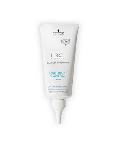 Scalp Therapy ��������� ������ �������  100 �� (BC Bonacure) (Schwarzkopf Professional)
