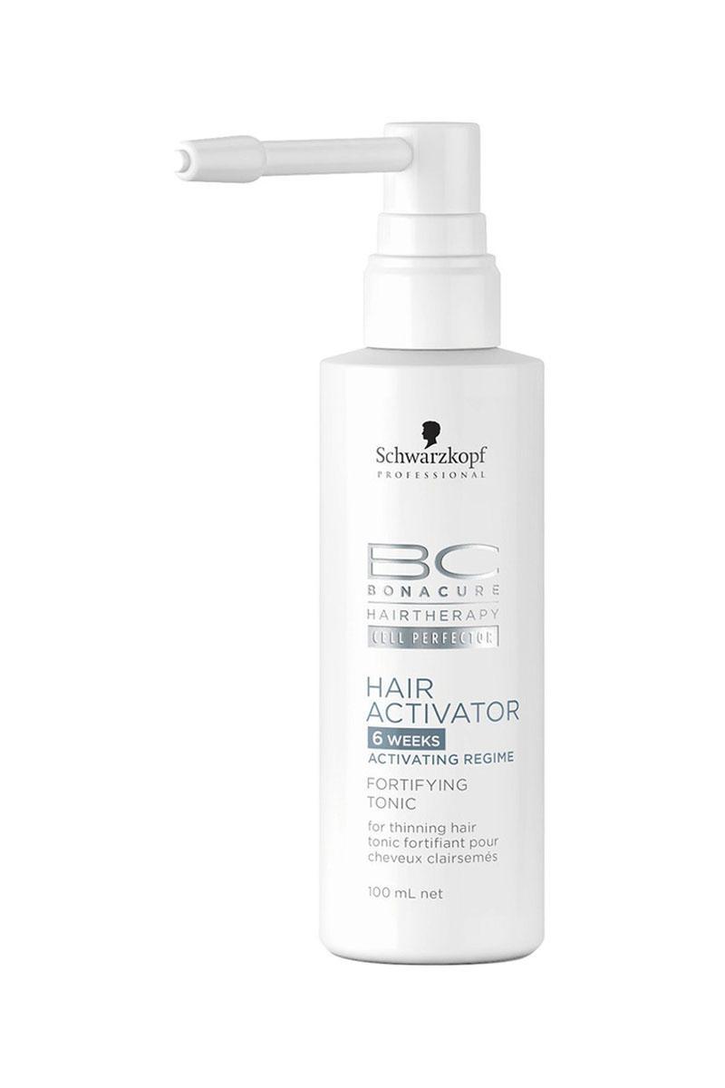 BC �����, �������������� ��������� ����� ����� Hair Activator Tonic 100 �� (BC Bonacure) (Schwarzkopf Professional)