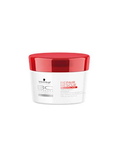Repair Rescue Восстановление Маска для волос  200 мл (BC Bonacure) (Schwarzkopf Professional)