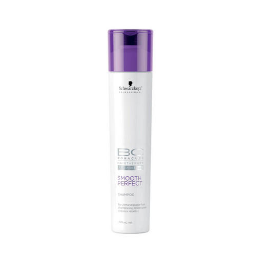 BC ������� ��������� ��������� Smooth Perfect Shampoo 250 �� (BC Bonacure) (Schwarzkopf Professional)