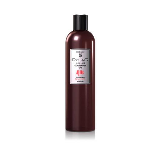 Купить Egomania Professional Кондиционер для гладкости и блеска волос 400 мл (Egomania Professional, RicHair)
