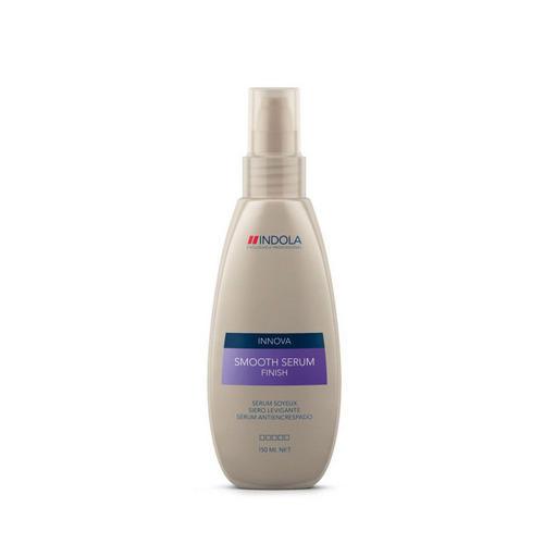 Сыворотка для придания гладкости волосам 150 мл (Indola,  Уход)
