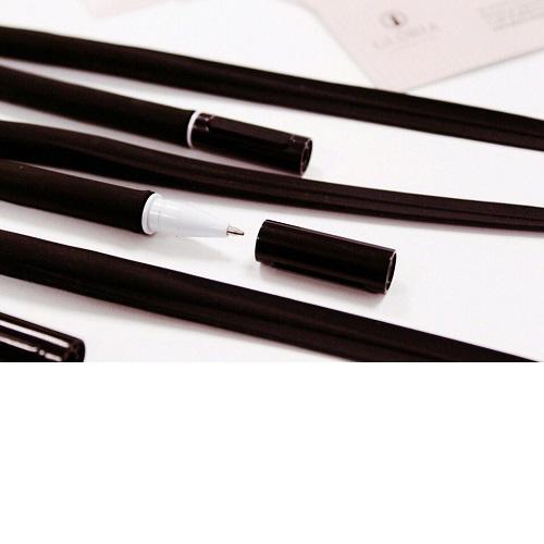 Купить Gloria Комплект Ручка волосок 10 шт (Gloria, Эпиляция), Россия