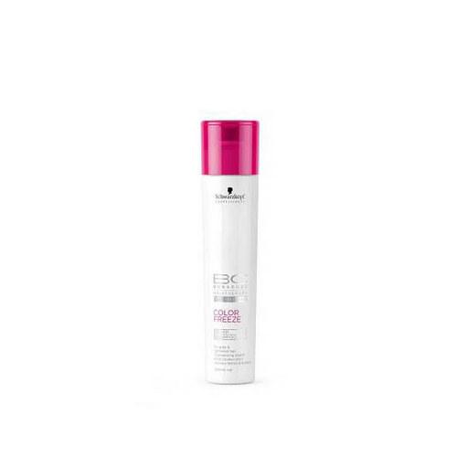 Шампунь, придающий серебристый оттенок волосам Сияние Цвета 250 мл (Schwarzkopf Professional, Сияние цвета) недорого