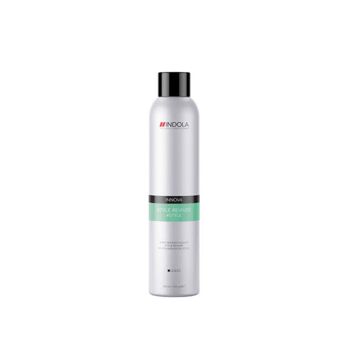 ����� ������� Style Reviver 300 �� (Indola Styling)