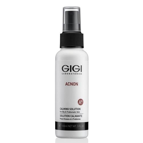 GIGI Эссенция-спрей успокаивающая 100 мл (GIGI, AN) фото
