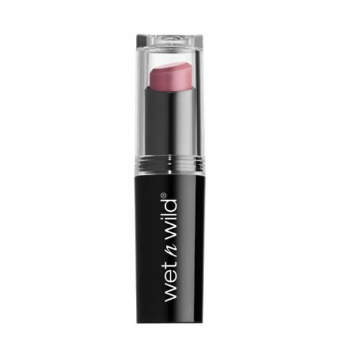 Вет энд Вайлд Помада для губ Mega Last Lip Color (Wet-N-Wild, Губы) фото 0