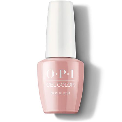 O.P.I Гель-лак для ногтей Iconic, 15 мл (O