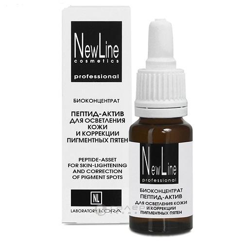 Купить CeraVe Очищающий гель для нормальной и жирной кожи лица и тела 236 мл (CeraVe, Очищение кожи), Франция
