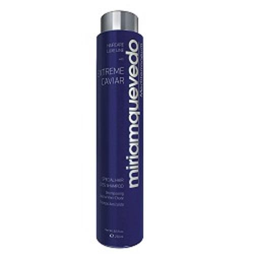 Увлажняющая очищающая мицеллярная вода 295 мл (CeraVe, Очищение кожи) цена 2017