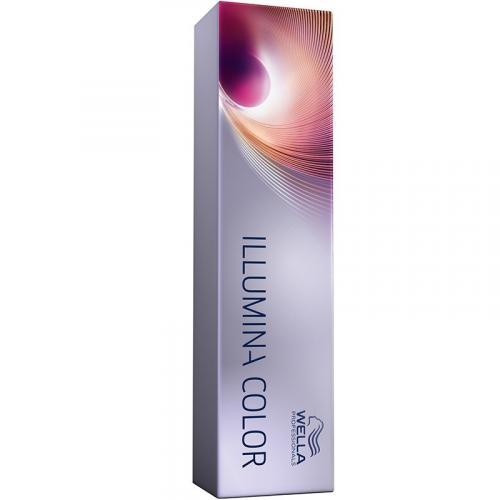 цена Wella Professionals Краситель Illumina Color Холодные тона 60 мл, оттенок 5/81, 5/81 светло-коричневый жемчужно-пепельный (Wella Professionals, Окрашивание) онлайн в 2017 году