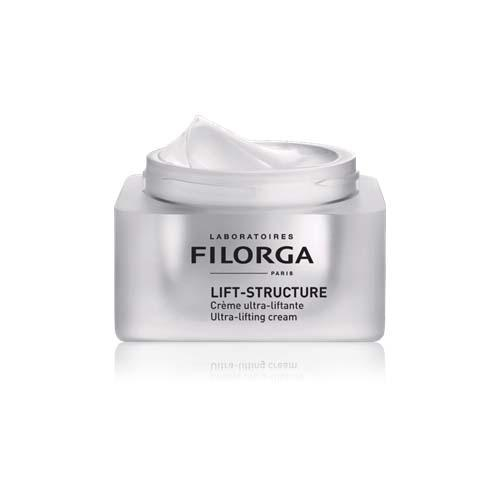 Filorga Лифт-Структура Крем ультра-лифтинг 50 мл (Filorga, Lift-Structure) filorga iso structure absolute firming cream
