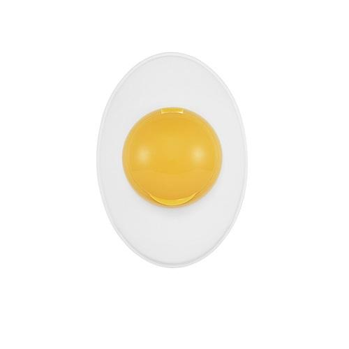 Holika Holika Пиллинг-гель для лица 140 мл (Smooth Egg)