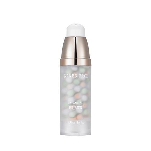 Праймер для лица под макияж  35 мл (Naked Face) от Pharmacosmetica