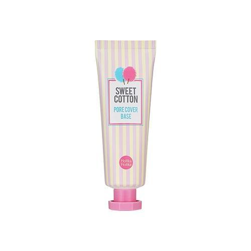 База под макияж с экстрактом хлопка  25 мл (Sweet Cotton) от Pharmacosmetica