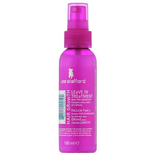 Сыворотка стимулирующая рост волос  100 мл (Hair Growth) от Pharmacosmetica