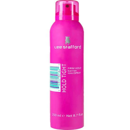 Lee stafford Лак для волос сверхсильной фиксации 250 мл (Styling)