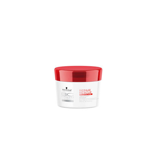 BC Маска для волос  Спасительное Питание и восстановление Repair Rescue Treatment 200 мл (BC Bonacure) (Schwarzkopf Professional)