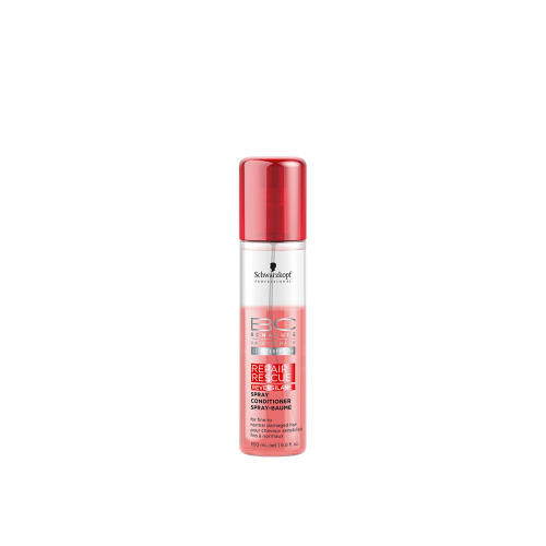 BC ������������ ������� � �������������� �����-����������� Repair Rescue Spray-Conditioner 200 �� (BC Bonacure) (Schwarzkopf Professional)