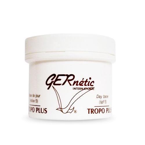 Дневной крем для сухой кожи (SPF 5+) 150 мл (Сухая кожа)