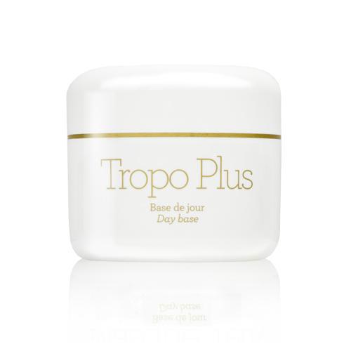 Дневной крем для сухой кожи (SPF 5+) 50 мл (Сухая кожа)