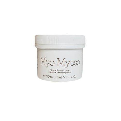 Gernetic Крем для коррекции мимических морщин 150 мл (Возрастная кожа)