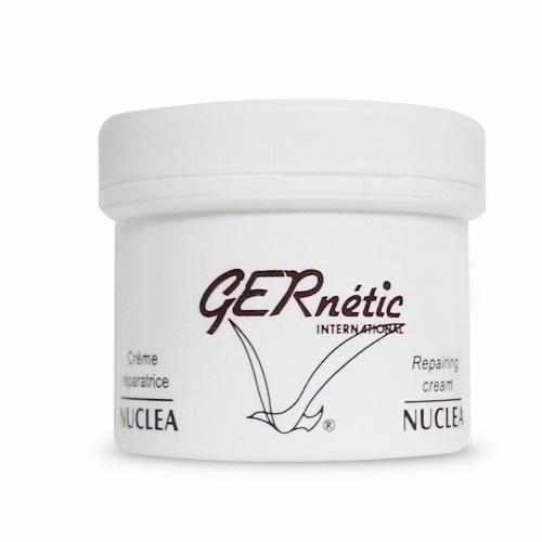 Купить Gernetic Сверхрегенерирующий крем 150 мл (Gernetic, Возрастная кожа), Франция