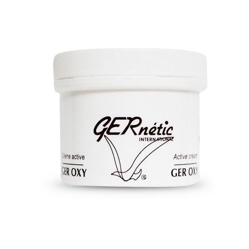 Дневной увлажняющий крем (SPF 7) 150 мл (Gernetic, Сухая кожа) цена