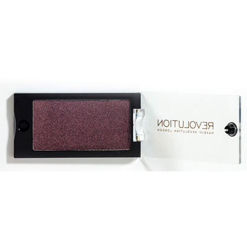 Тени для глаз Mono Eyeshadow (Makeup Revolution, Глаза) губная помада makeup revolution i heart makeup lip geek