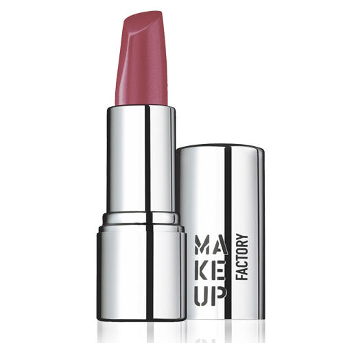 Make Up Factory помада make up factory make up factory ma120lwhdq67