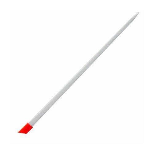 O.P.I Палочка для смещения кутикулы 48 шт (O.P.I, Инструменты и аксессуары)