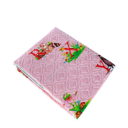 Canpol Непромокаемая клеенка на кровать (Гигиена малыша)